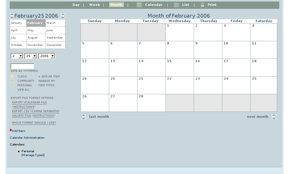 Calendars.png